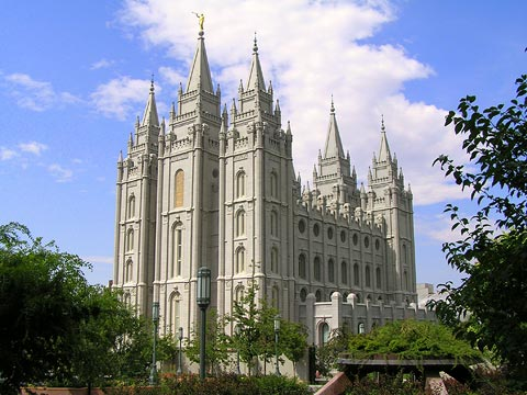 salt-lake--temple