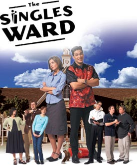 the singles ward movie review laytreasuresinheaven