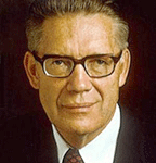 The Seven Deadly Heresies – Bruce R. McConkie